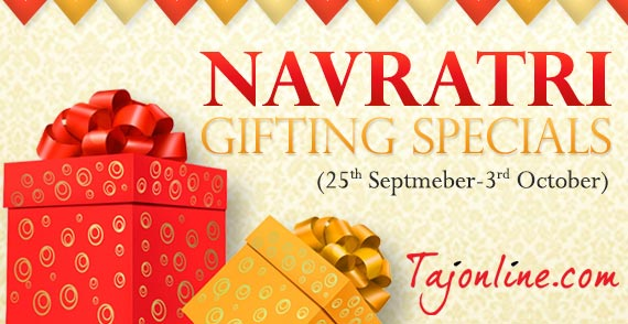 Navratri-Gifting-Specials