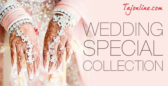 Wedding-Specials-Blog-Banner-2