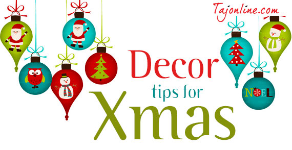 Xmas-Decor-Tips_570x293