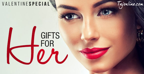 Gifts-for-her_570x294