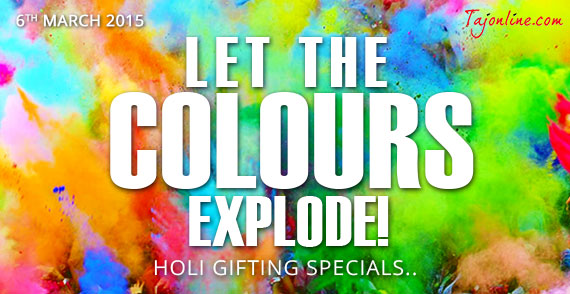 Holi-Gifting-Specials_570x294
