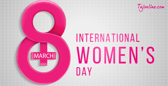 Womens-day---Blog-banner