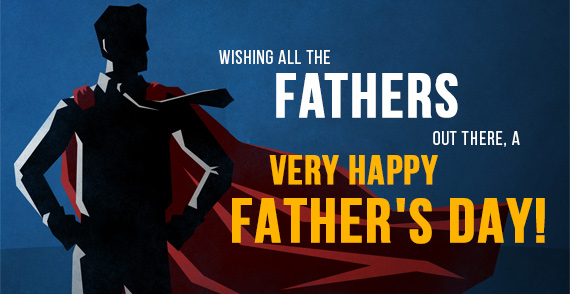 Fathers-Day-Blog-Banner_570x294
