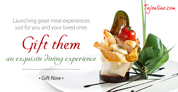 Gift-a-Meal-Blog-Banner_570x294