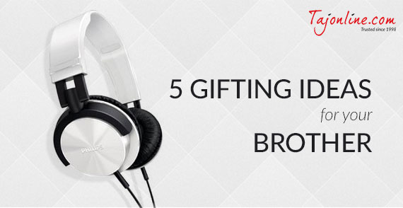 5-Gifts-Ideas-for-Brother_blog-banners_570x294