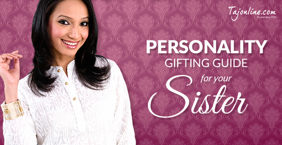 Personality-gifts-for-Sister_570x294