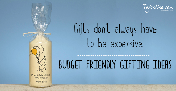 Pocket-gifting-guide-blog-Banner_570x294