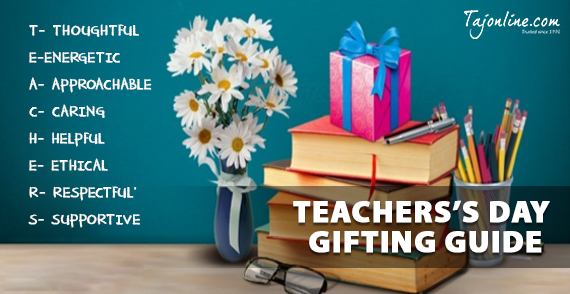 Teachers-Day-Blog-Banners_570x294