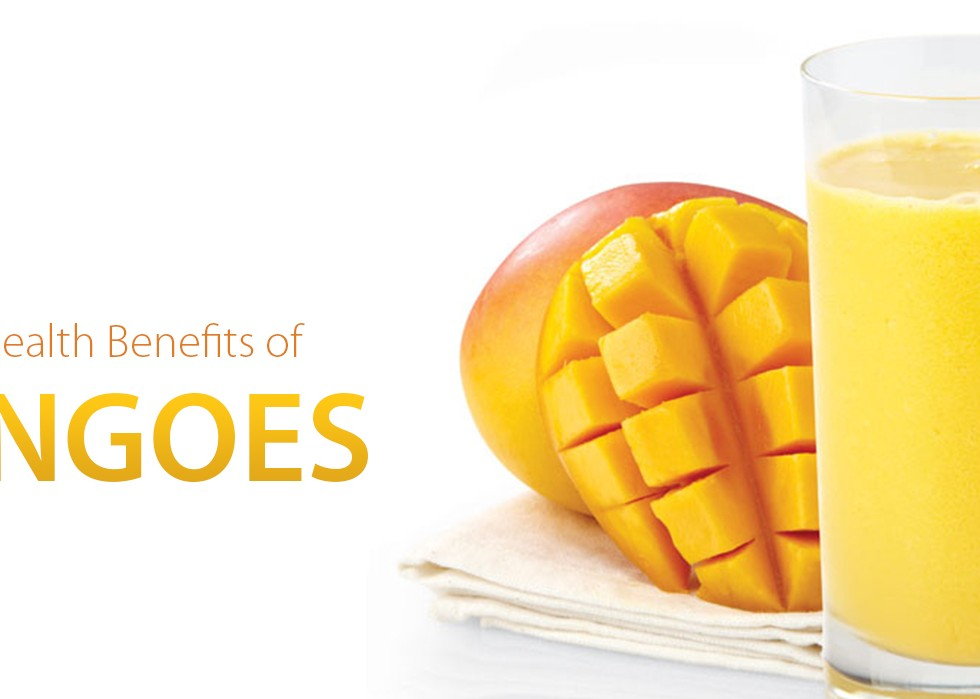 mango-Benefits-Blog-Banner_1583x699