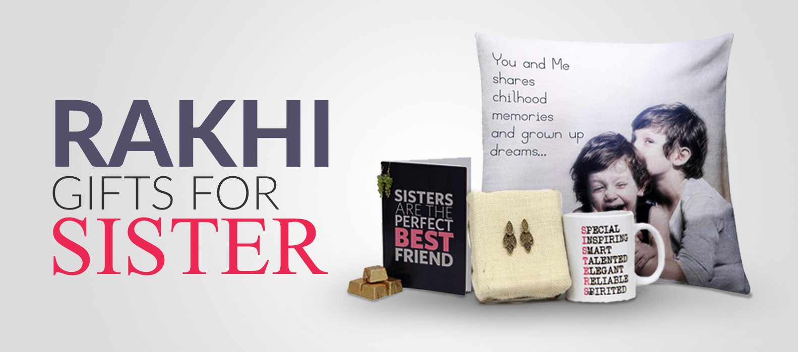 Rakhi-Gifts-for-Sister_1583x699