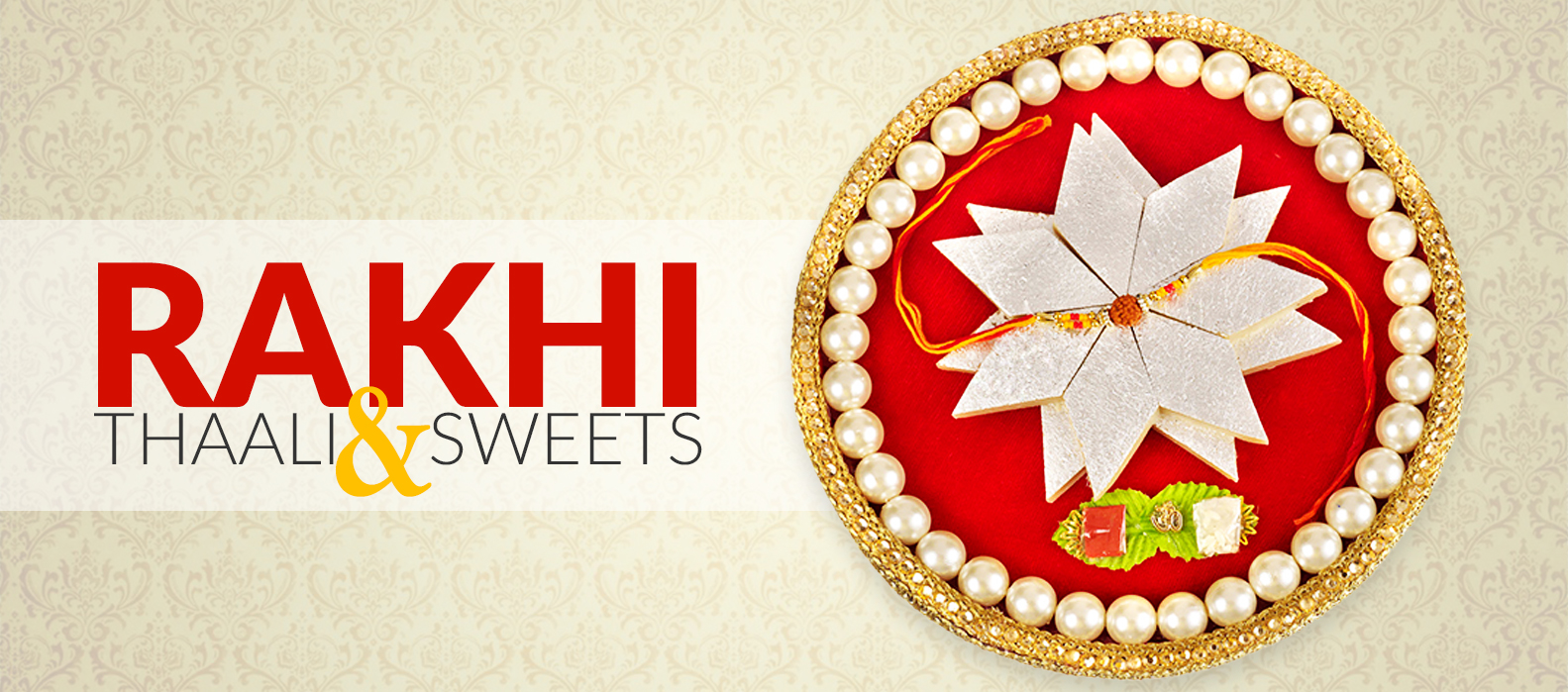 Rakhi-Thaali-and-Sweets_1583x699 (1)