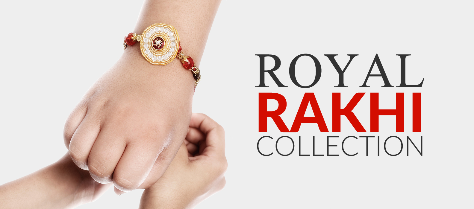 Royal-Rakhi-Collection_1583x699