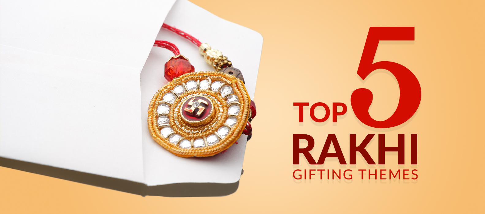 Top-5-Gifts-this-Rakhi_1583x699