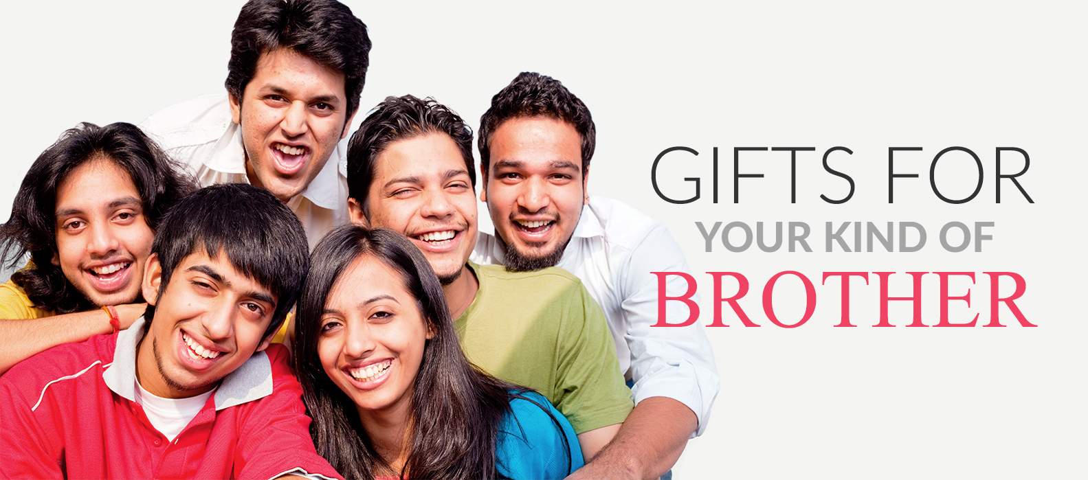 Rakhi-Types-of-Brothers_1583x699
