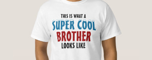 The-Cool-Brother