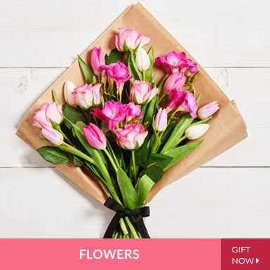 Mother's Day Flower Online