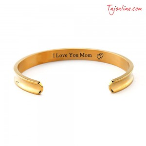 Classy Bracelet For Mother's Day