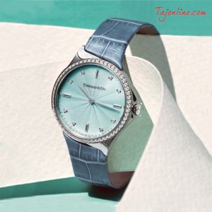 Elegant Watch For Moms Day