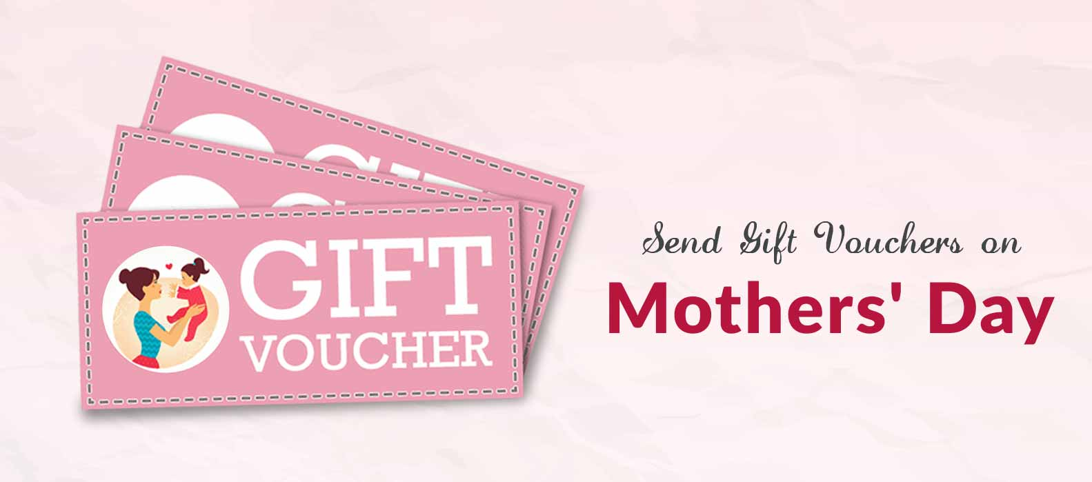 mothers day inspired vouchers - 1583×699
