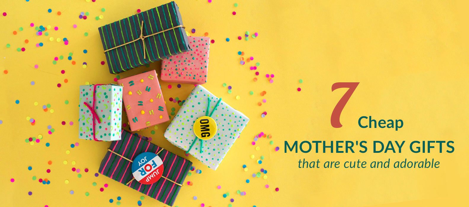 7-cheap-mother's-day-gift