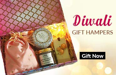 Diwali Hampers