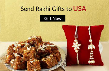 Gifts To India Send Birthday Anniversary Gift Cakes