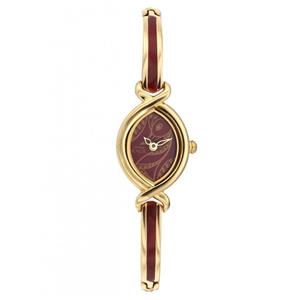 Titan-Titan Raga Women's Watch - 2251YM25