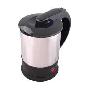 Morphy Richards Tea Maker 1.5 Ltr.