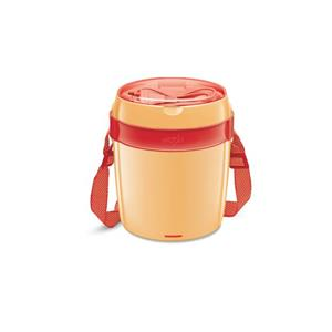 Milton Futron 3 Electric Tiffin Containers
