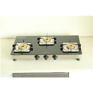 Faber Supreme 3BB Cooktop