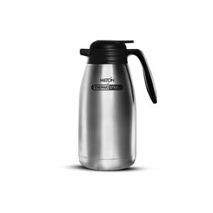 Milton Thermosteel Classic Carafe 2000