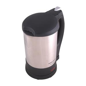 Morphy Richards Impresso 1.0 Ltr. Stain less steel Electric Kettle