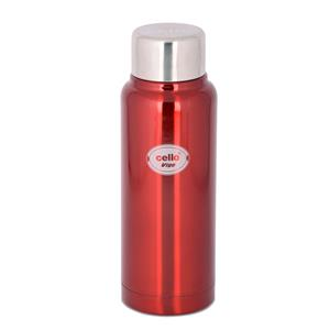 Cello Vigo Stainless Steel Bottle - 500 ml