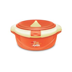 Casserole Sets-Milton One Touch 1000ml Casserole