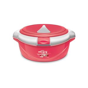 Milton One Touch 1500ml Casserole