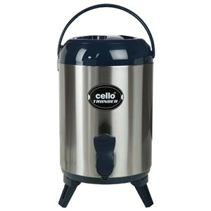 Cello Thunder Water Jug - 6000 ml