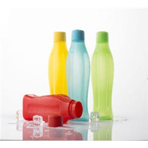 Varmora Aqua Cool Bottles Set of 3
