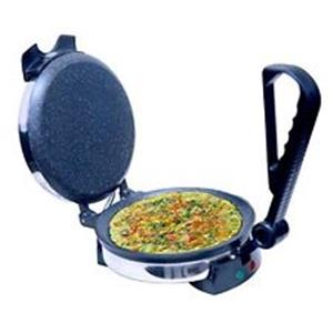 AutoSun Multi Purpose Roti maker