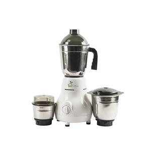 AutoSun Green Home Mixer Grinder