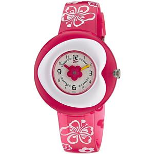 Kids Watches-Titan Zoop Kid's Watch - C4007PP01