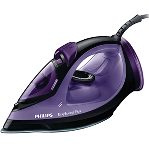 Philips Steam Iron 2300 watt GC2048