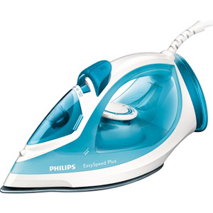 Philips Steam Iron 2100 watt GC2040