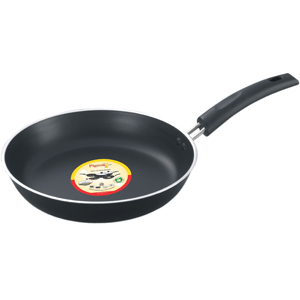Pigeon Fry Pan Without Lid