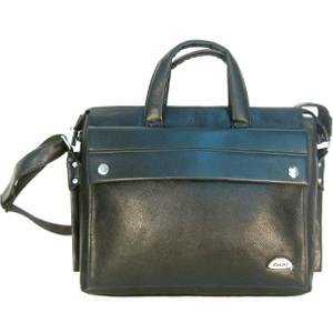 Laptop Bags-Encore Laptop Bag