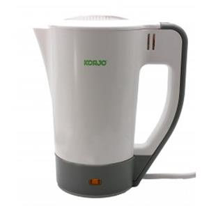 Korjo Travel Jug TJ 50