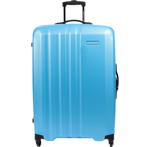American Tourister 4 Wheel Trolley 69 Cm
