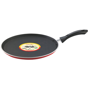 Pigeon IB Flat Tawa Nonstick Induction Base