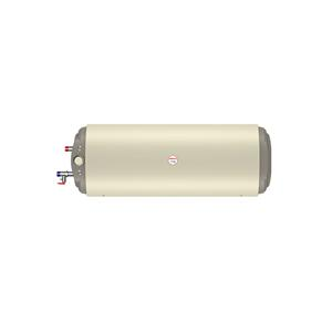 Havells Monza Slim Water Heater - 15 Ltrs