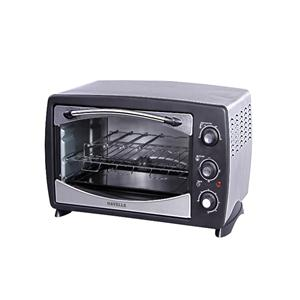 Microwaves & Ovens-Havells 24 RSS OTG