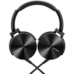 Sony MDR-XB950AP Extra Bass Headphone with mic